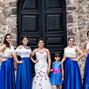 La boda de Carolina Guevara Souza y Débh Herrera 23