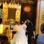 La boda de Mayela Garcia y Me Declaro SARO 6