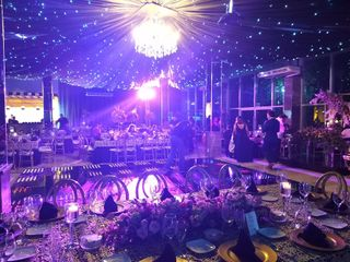 Banquetes Casa Baizabal 2