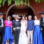 La boda de Carolina Guevara Souza y Débh Herrera 24