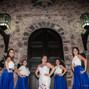 La boda de Carolina Guevara Souza y Débh Herrera 26