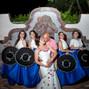 La boda de Carolina Guevara Souza y Débh Herrera 28