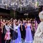 La boda de Erendira y Apertura Foto y Video 3
