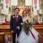 La boda de Veronica Alonso Pérez y SoMéri 6