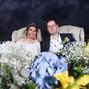 La boda de Maricruz Saldaña Garcia y Mónica Palacios Diseño 13