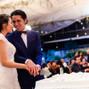 La boda de Erendira y Apertura Foto y Video 6