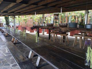 Hotel El Remanso 2