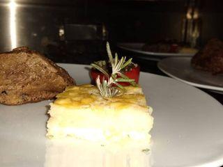 Delirio Gourmet 1
