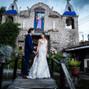 La boda de Erendira y Apertura Foto y Video 9