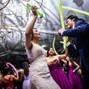 La boda de Erendira y Apertura Foto y Video 10