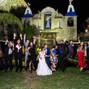 La boda de Erendira y Apertura Foto y Video 11