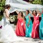 La boda de Fatima Miranda Vidales y Luz Escrita 4