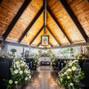 La boda de Erendira y Apertura Foto y Video 12