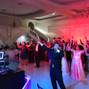 La boda de Beatriz Zavala y Flow Banda 2