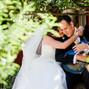 La boda de Fatima Miranda Vidales y Luz Escrita 6