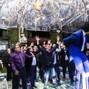 La boda de Erendira y Apertura Foto y Video 13