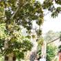 La boda de Natalia Hofmann y Hacienda Santa Cruz Vista Alegre Casco Antiguo y Trapiche 20