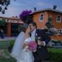 La boda de Juan Maldonado y Hacienda La Esmeralda 8