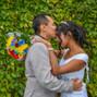 La boda de Diana López y Studio Reno 6