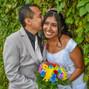 La boda de Diana López y Studio Reno 7