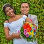 La boda de Diana López y Studio Reno 8