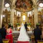 La boda de Daniela Espinosa y Cin San Photography 6