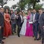 La boda de Juan Maldonado y Hacienda La Esmeralda 15