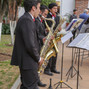 La boda de Juan Maldonado y Hacienda La Esmeralda 16