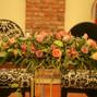 La boda de Juan Maldonado y Hacienda La Esmeralda 19