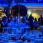 La boda de Doraly Hernandez Rodriguez y Marie Event Planner 2