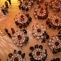 La boda de Doraly Hernandez Rodriguez y Marie Event Planner 4