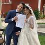 La boda de Denisse y Vera Planner 17