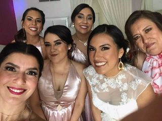 Just Brides 4