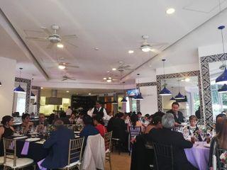 Hotel Real de Puebla 1
