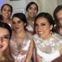 La boda de Ania Quiros Mendoza y Just Brides 9