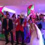 La boda de Myrna Carolina Santiago Santiago y Fiesta Inn Veracruz Boca del Río 9