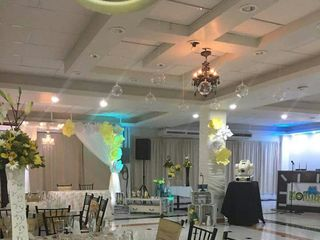 Eventos Madrigal Wedding & Event Planner 7