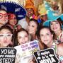 La boda de Lorena Quiroga y Photobooth Riviera Maya 12