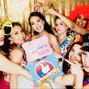 La boda de Lorena Quiroga y Photobooth Riviera Maya 13