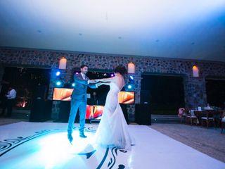 El Baile de Tu Boda 4