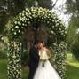 La boda de Leticia Bravo y Hotel Real del Bosque 6