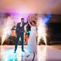 La boda de Jessica De Jesús y El Baile de Tu Boda 10