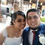 La boda de Adi Gaytan y Jardín de Eventos Madeira 12
