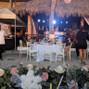 La boda de Nancy y Costa Sur Resort & Spa 7