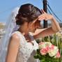 La boda de Marisa Santoyo y El Paraíso de las Flores 8