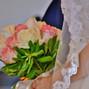 La boda de Marisa Santoyo y El Paraíso de las Flores 9