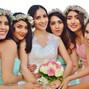 La boda de Marisa Santoyo y El Paraíso de las Flores 10