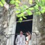 Hacienda San Gaspar 10