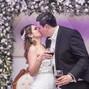 La boda de Karen Garza y San Nicolás 14