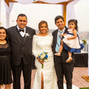 La boda de Rebeca y The Story Lab 27